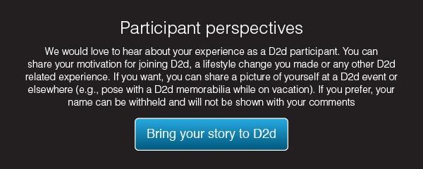 Share_Experience_grey_600B