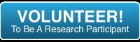 Volunteer! Participate in the D2d study