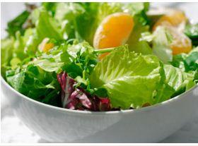 ADA Salad Recipe