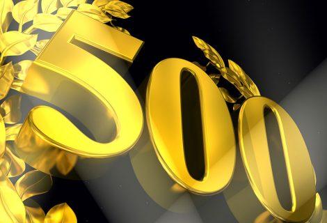 D2d enrolls 500th participant