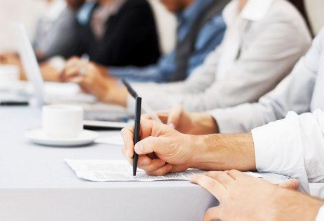 D2d Investigators' Meeting