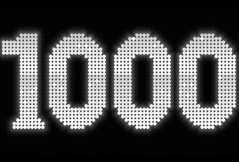 D2d enrolls 1,000th participant